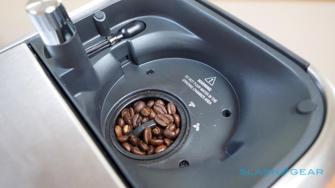 breville-grind-control-review-1