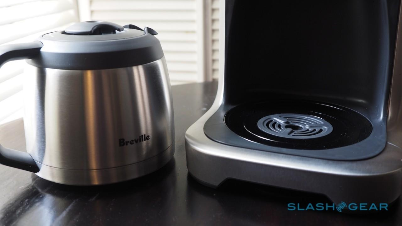 breville-grind-control-review-12