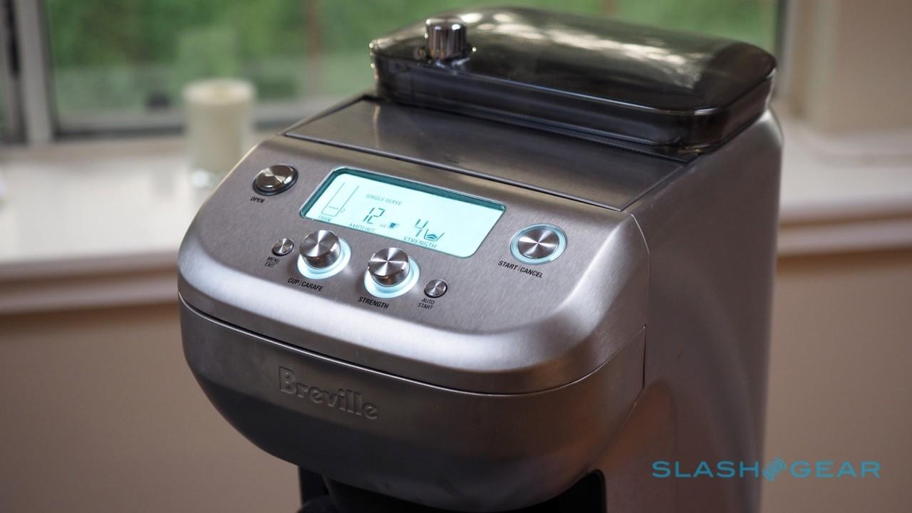 breville-grind-control-review-2