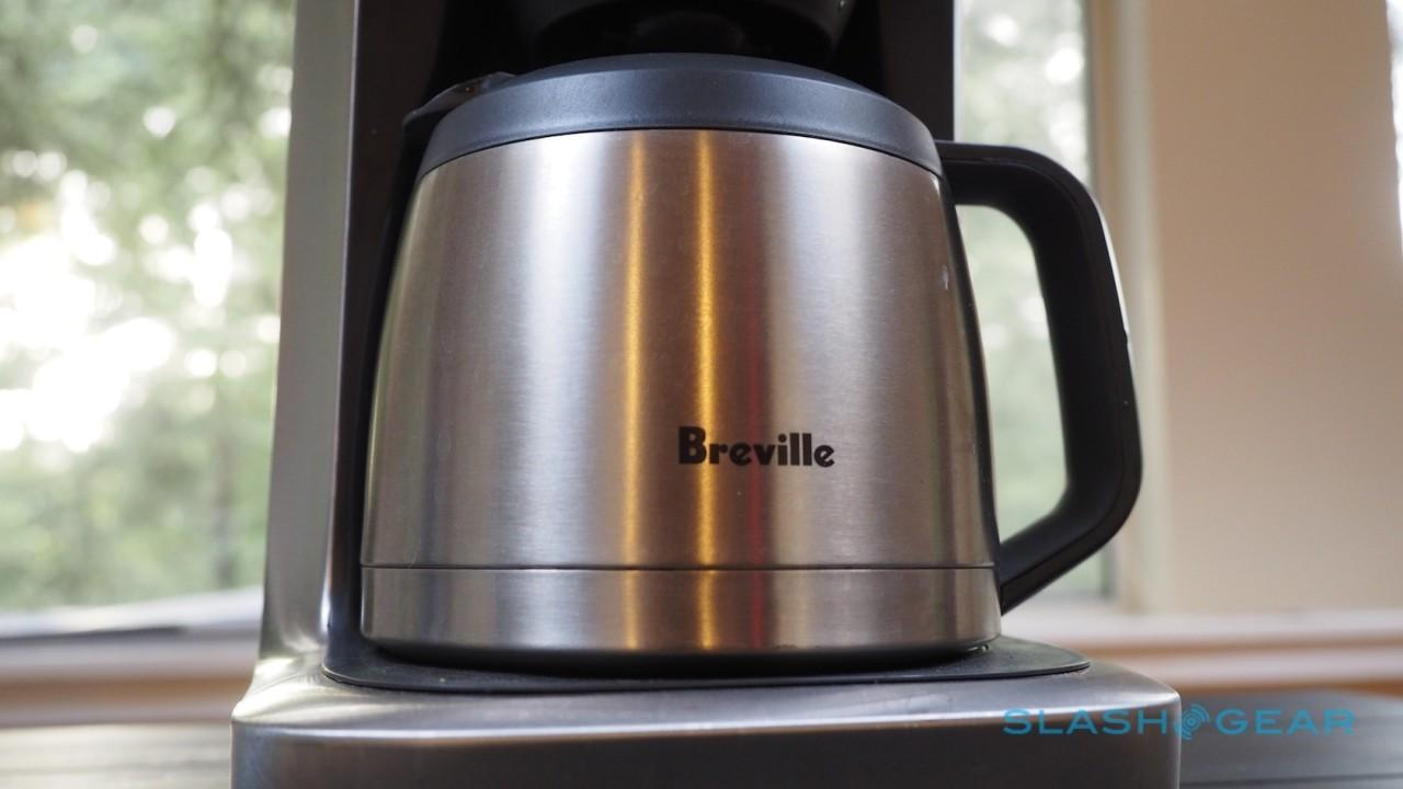 breville-grind-control-review-3