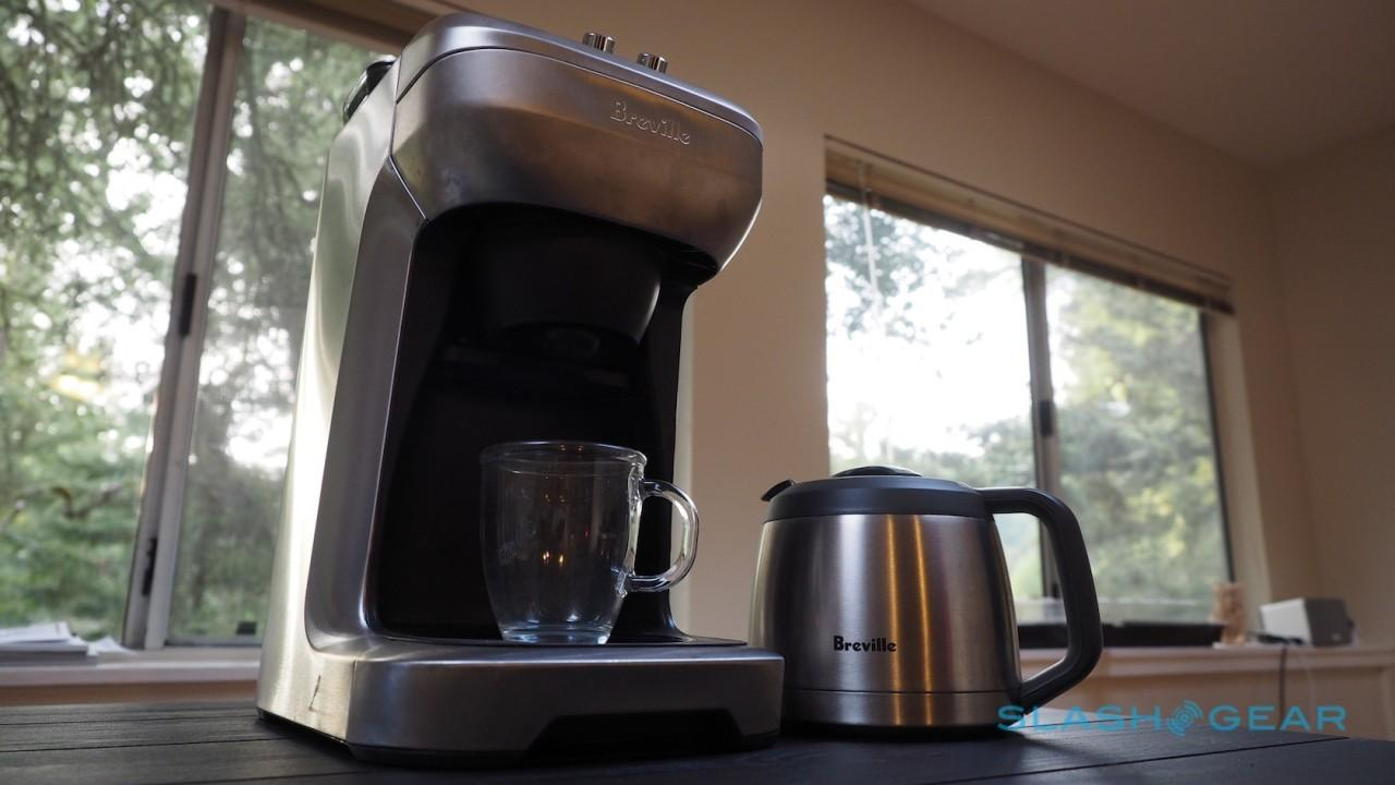 breville-grind-control-review-5