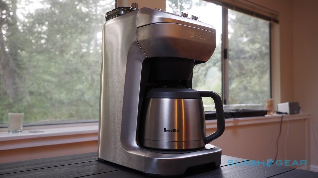 breville-grind-control-review-6