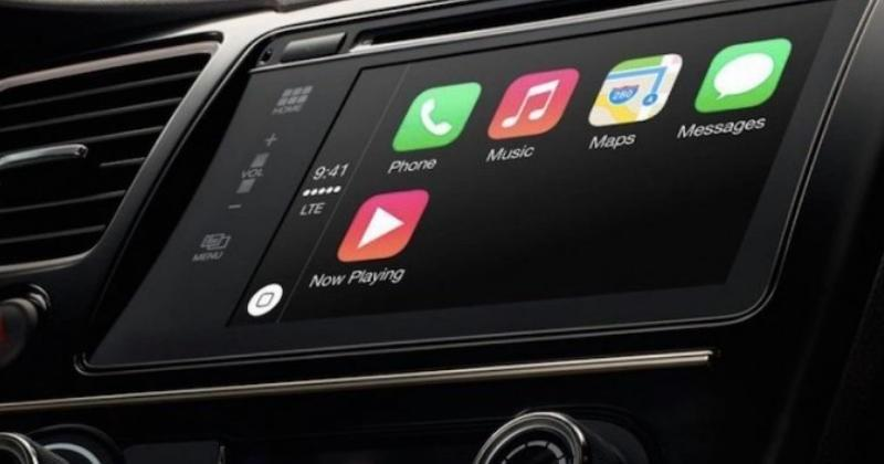 iPod co-creator: Jobs mulled over an Apple Car in 2008