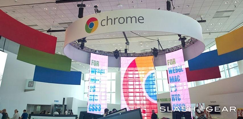 """Google says there's """"no plan to phase out Chrome OS"""""""