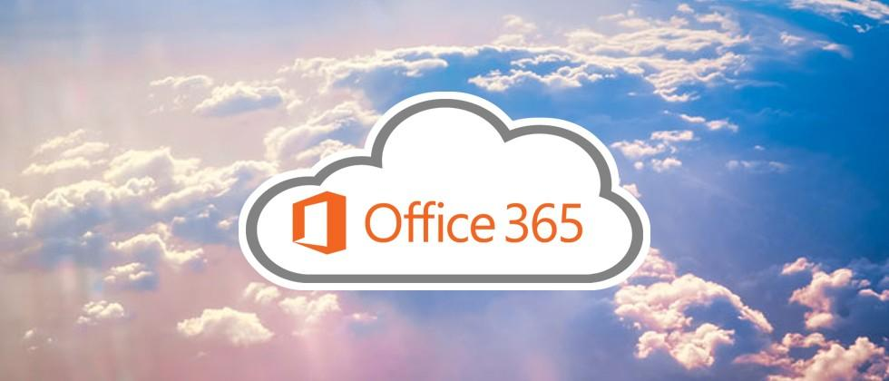 Office 365 boosts Skype experiences and data analytics for businesses