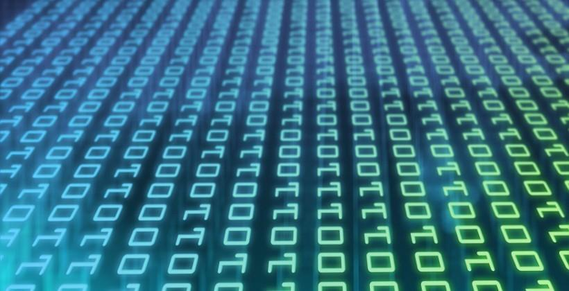 Tech industry reaffirms stance against weakening encryption