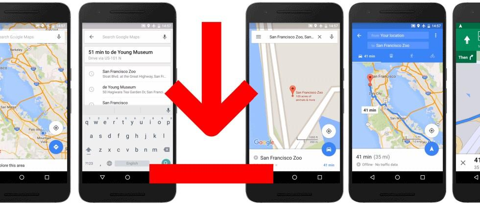 Google Maps offline: How to download - SlashGear on google map texas a&m, google mobile pelengator, google satellite home view, luxury mobile, google map of malaysia, google mspd, google mapz, google map of alberta, sygic mobile, hotmail mobile, yelp mobile, google map of bc, google maqps, bing maps mobile, google map of vancouver, google earth street view, google bruxelles map, google search mapquest, google map street address, google mapsmap,
