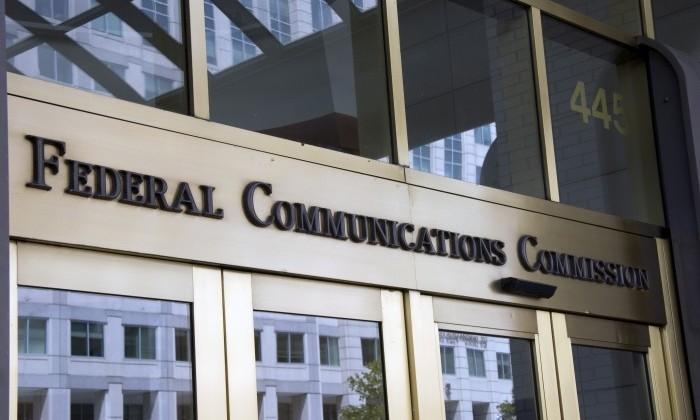 FCC hits Hilton with fine over WiFi jamming probe