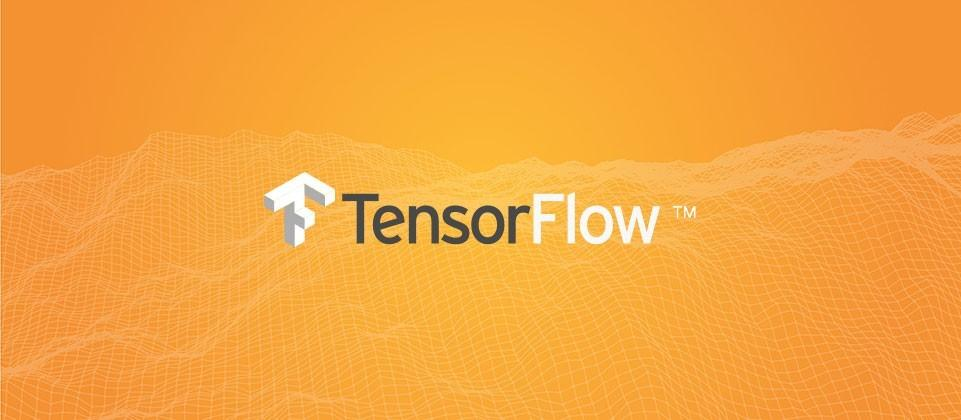 Google gets a whole lot smarter (and more open) with TensorFlow