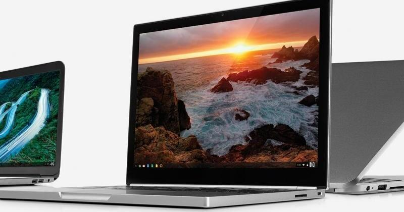 Did we really need a Chrome OS after all