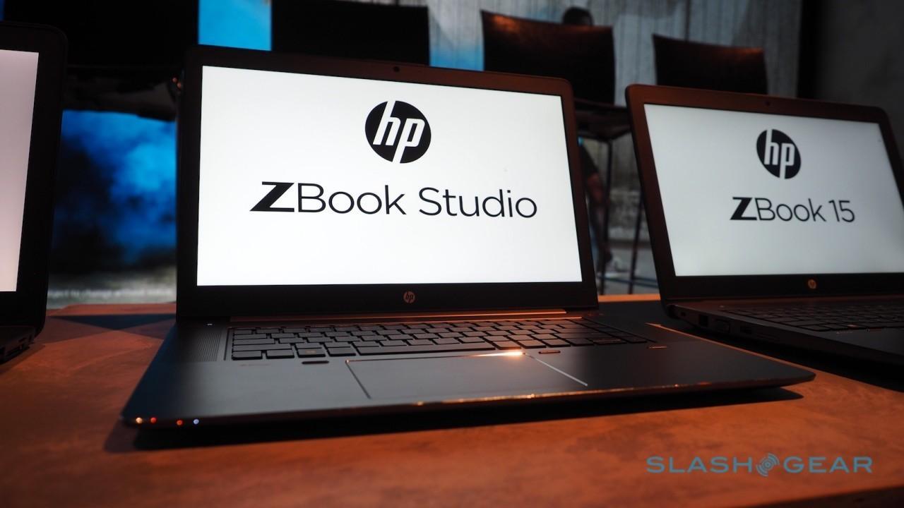 hp-zbook-studio-hands-on-sg-8