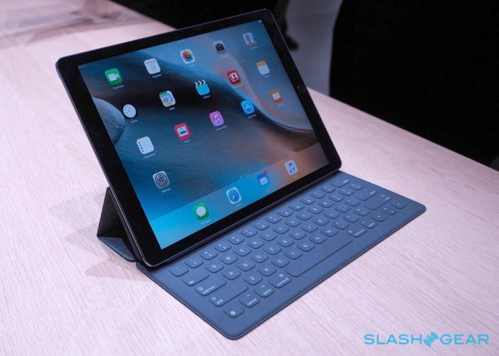 iPad-Pro-keyboard-case-Apple-Event-Product-hands-on-37-1280x7201 (1)