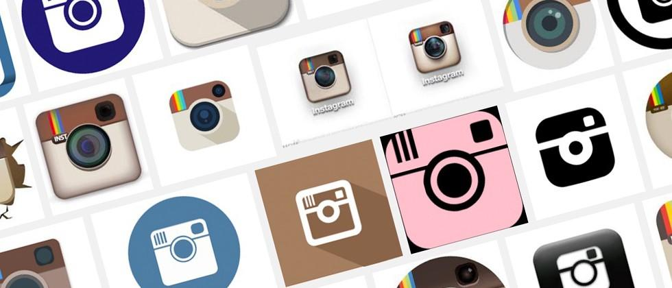 Instagram launching multi-account support
