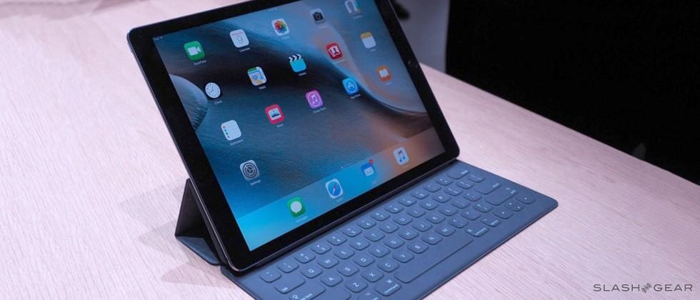 iPad Pro Review round-up: bridging the notebook gap