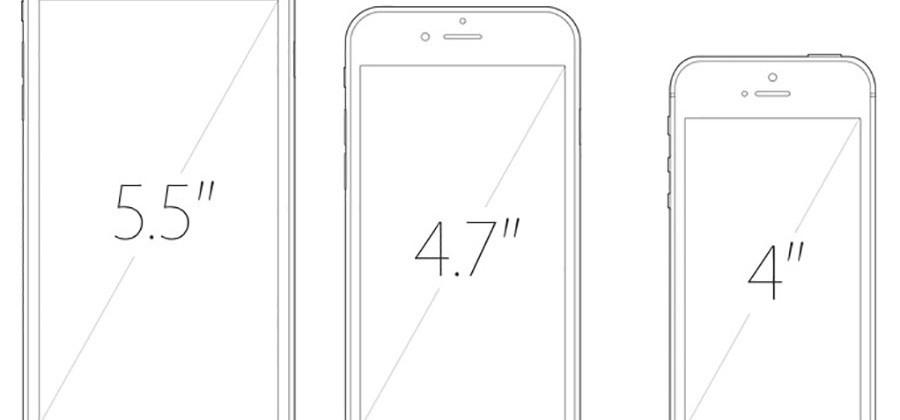 Analyst predicts new 4-inch iPhone launching early in 2016