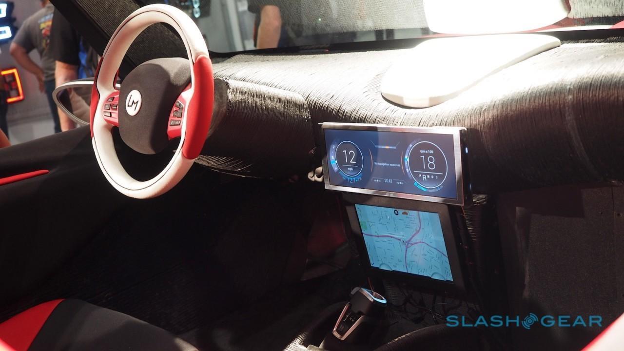 local-motors-3d-printed-car-sg-3