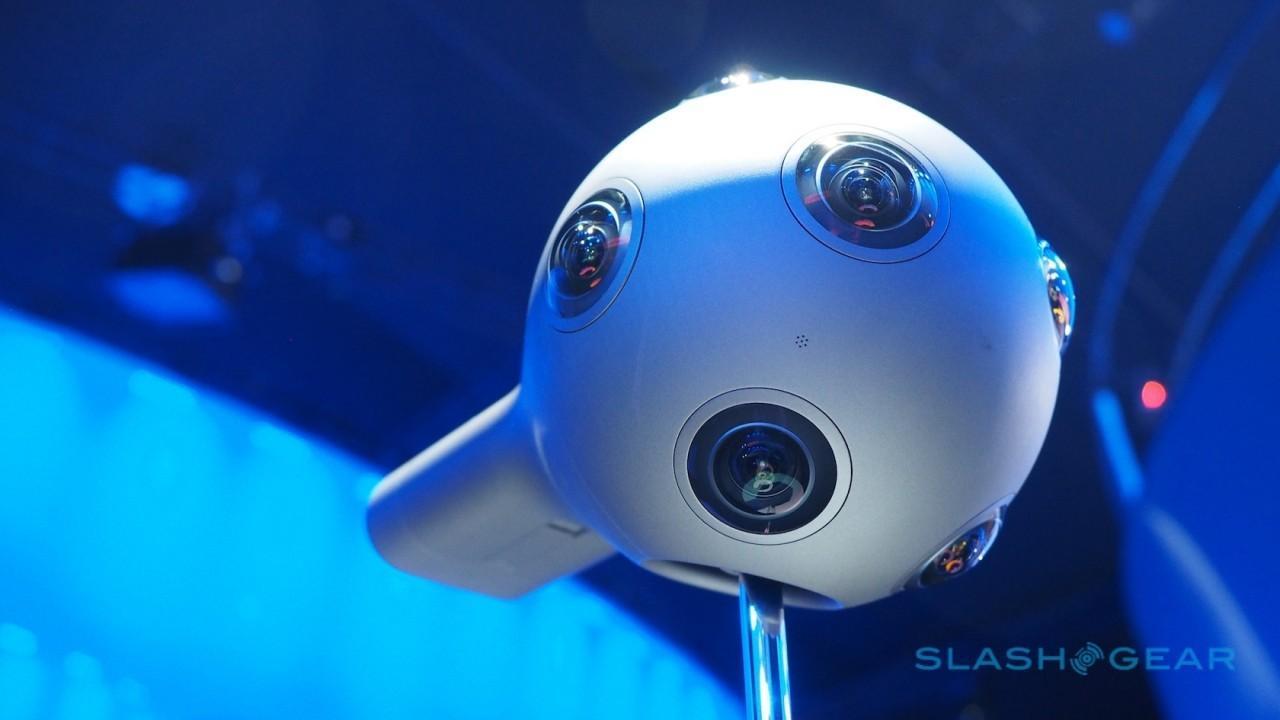 nokia-ozo-360-degree-camera-4