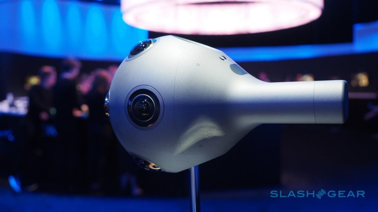 nokia-ozo-360-degree-camera-5