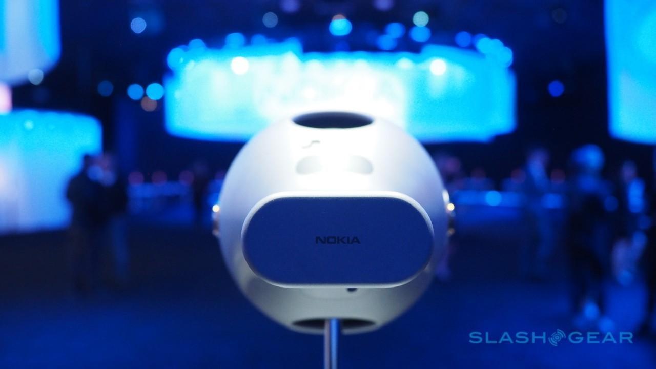 nokia-ozo-360-degree-camera-6