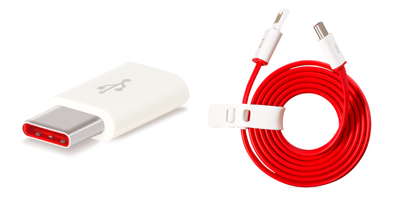 Google engineer discourages buying OnePlus' USB-C accessories