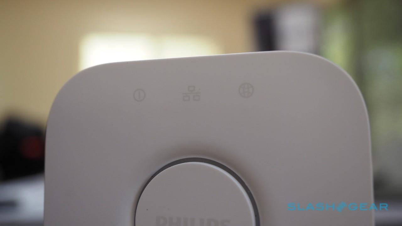 Philips Hue 2 0 Review with HomeKit and Siri - SlashGear