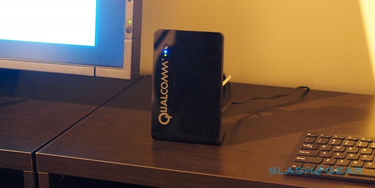 qualcomm-11ad-wigig-dock-sg-1