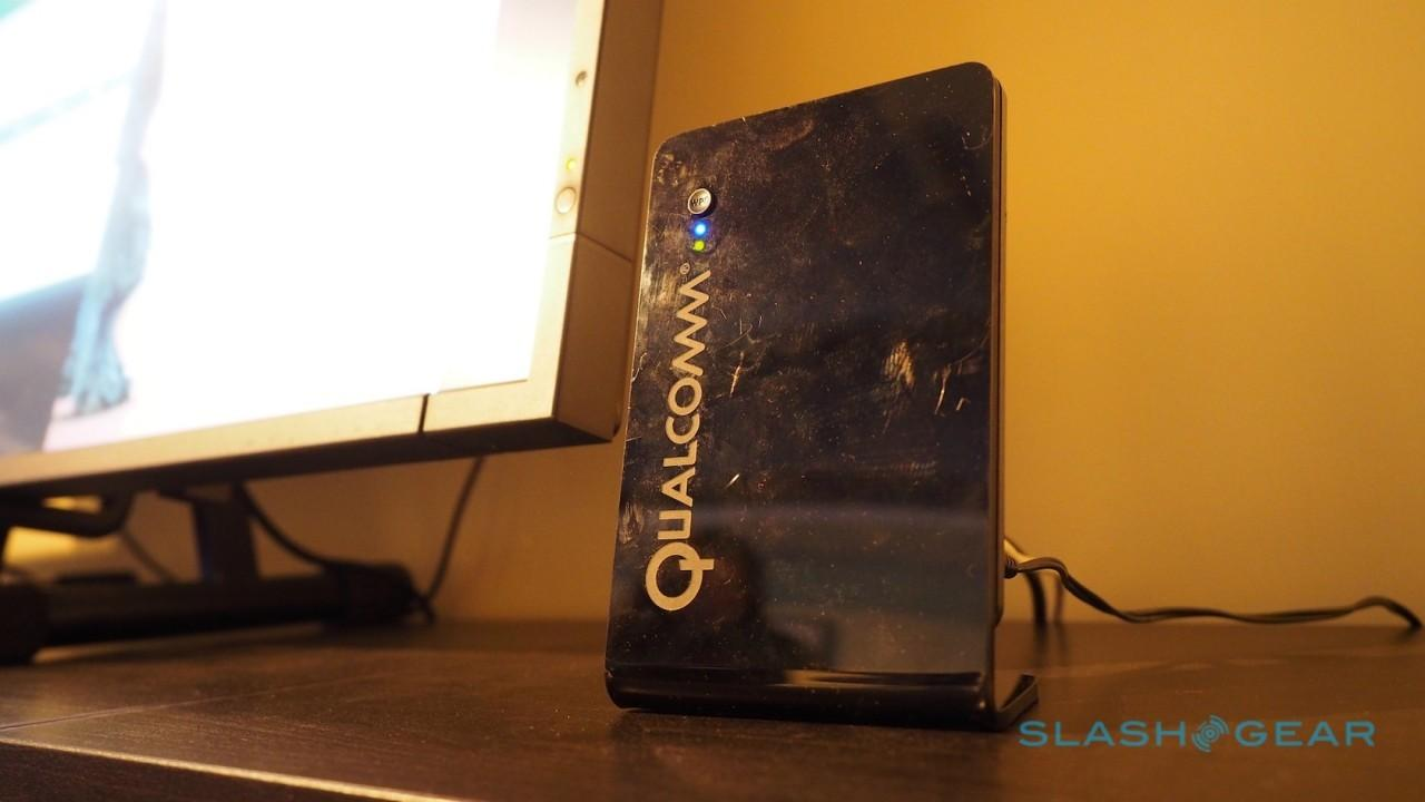 qualcomm-11ad-wigig-dock-sg-2