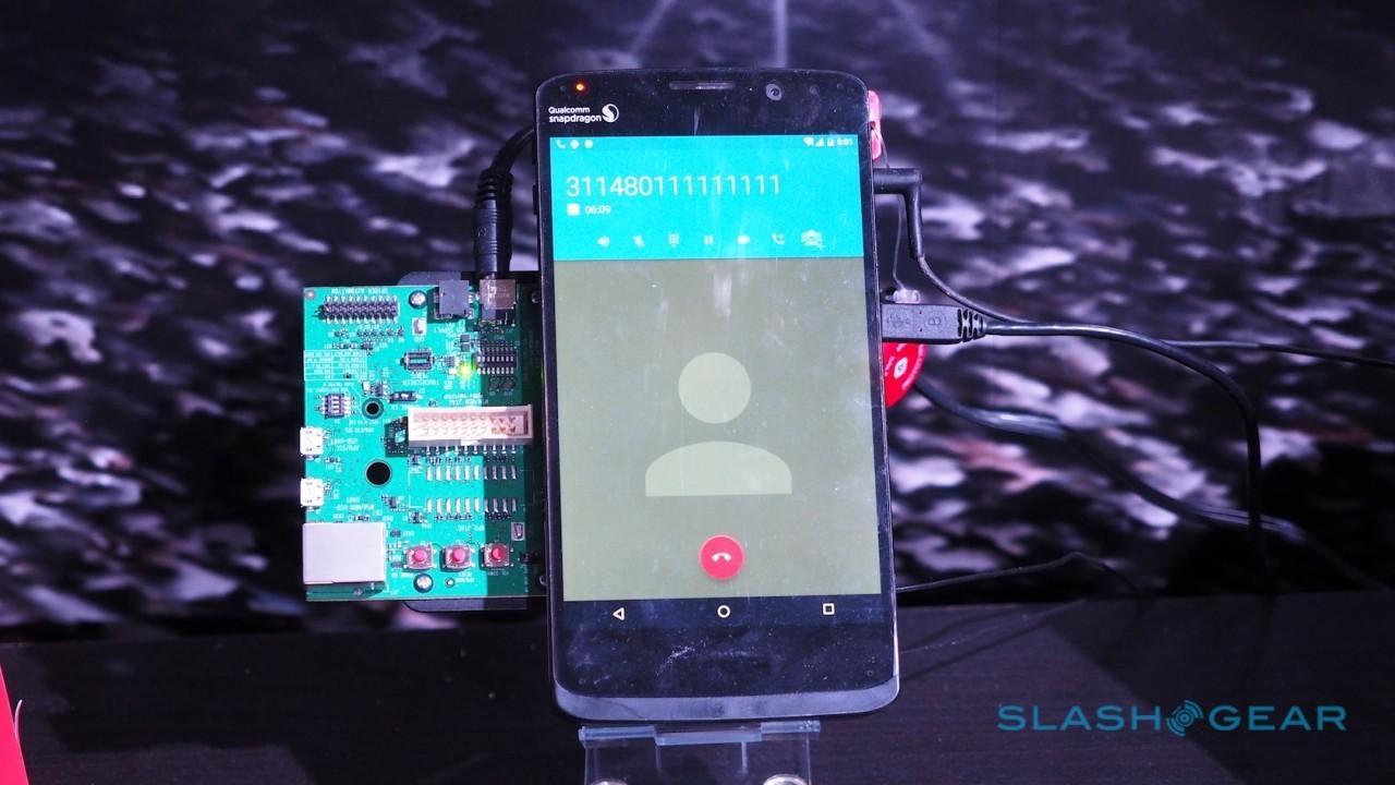 qualcomm-snapdragon-820-tablet-sg-2