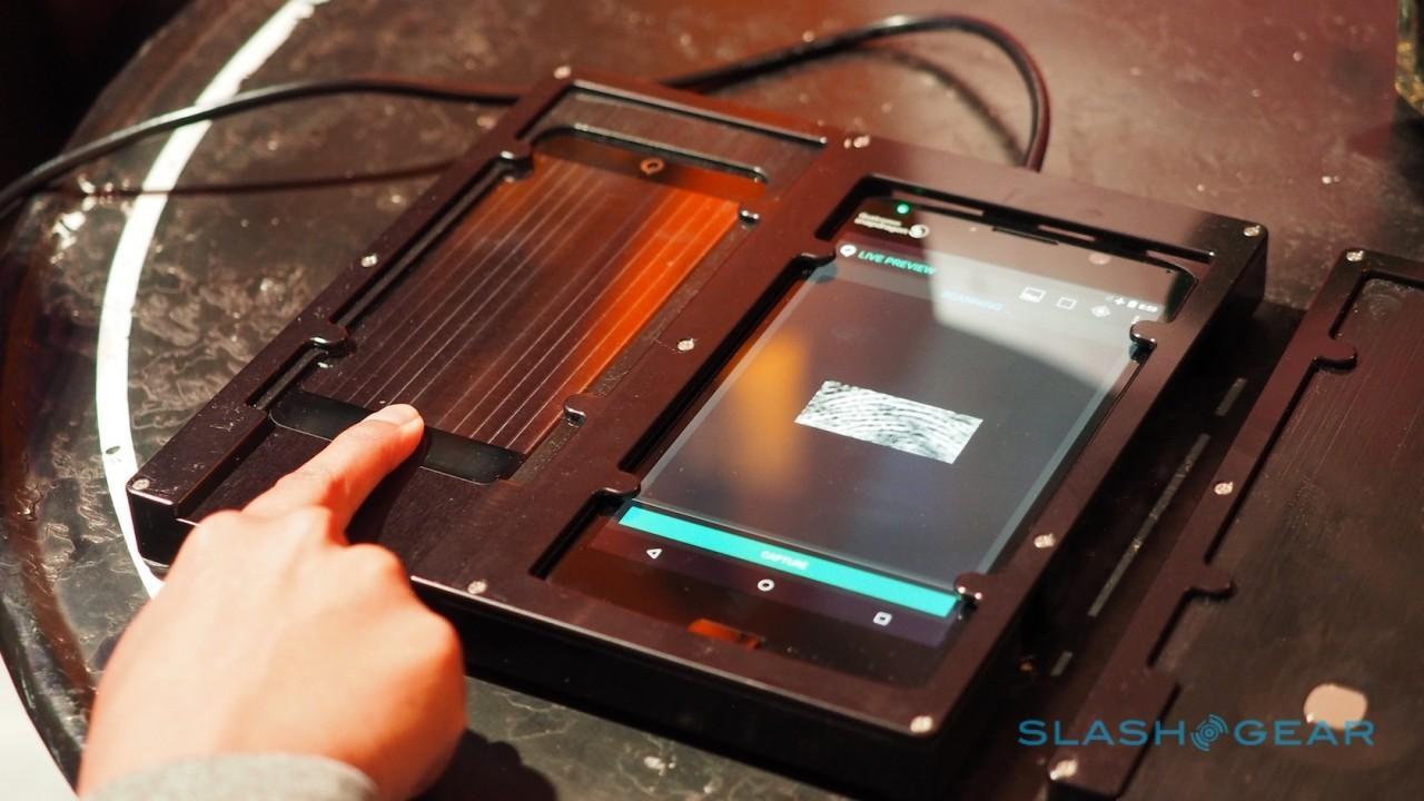 qualcomm-snapdragon-820-tablet-sg-3