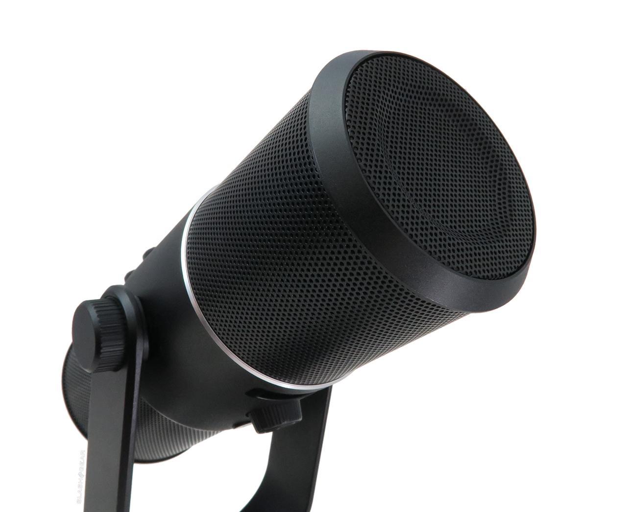 razer_seirenpro_mic_review_mictop