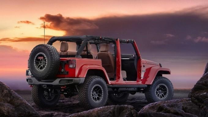 rr-jeep-2