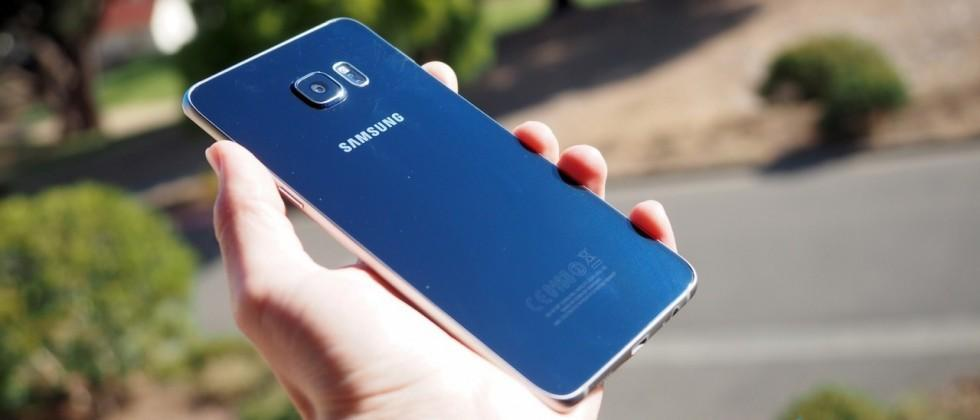 """Samsung Galaxy S7, Note 6 """"expandable"""" details emerging"""