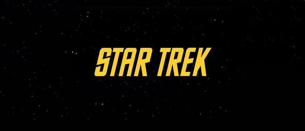 New Star Trek TV show launching on CBS and All Access