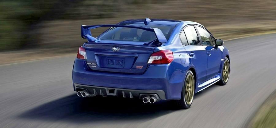 Subaru head wants to limit growth to keep niche status