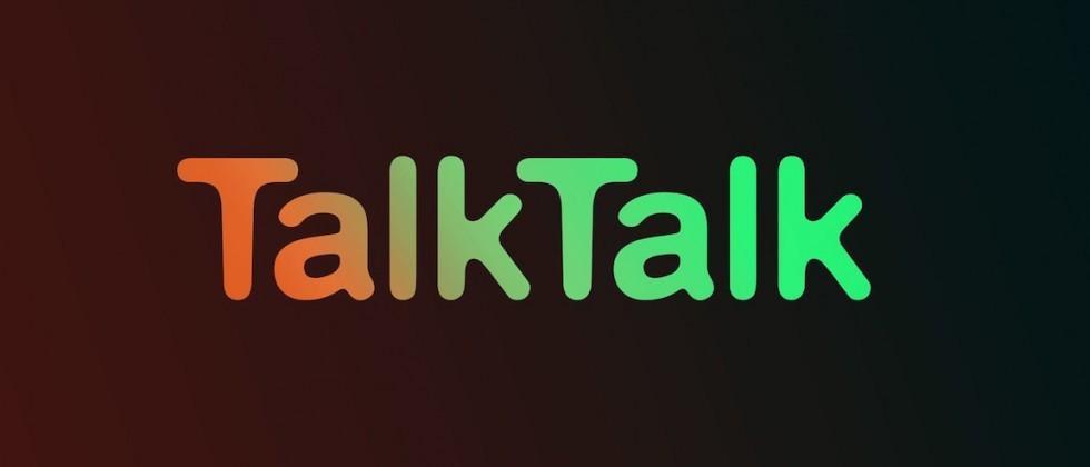 TalkTalk reveals 157,000 customers' data stolen in hack