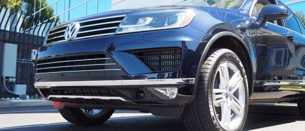Vw Buyback Program >> Volkswagen Will Buy Back Most Dieselgate Cars In Us Slashgear