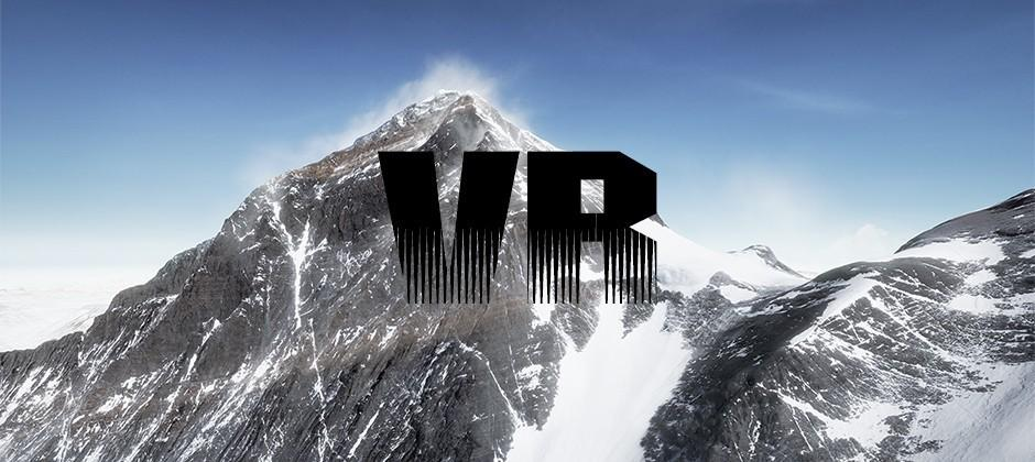 Everest VR will bring you to the summit with Unreal Engine 4