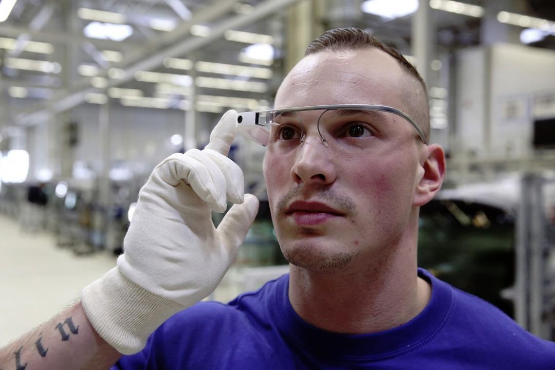 vw-google-glass-1