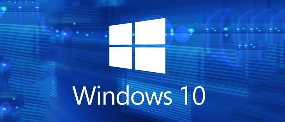 First big Windows 10 update starts today