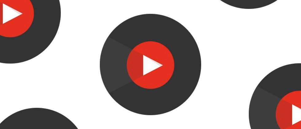YouTube Music is here: download now for Android and iPhone