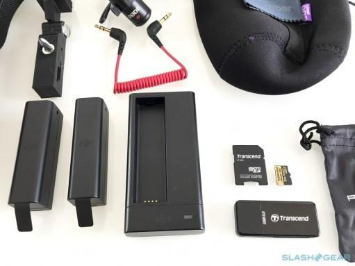 05 - DJI-Osmo-Bundle-Kit-4-960x720