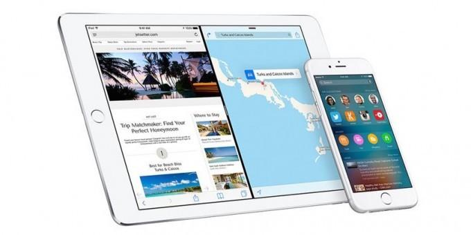 14443-9976-150930-iOS_9-l