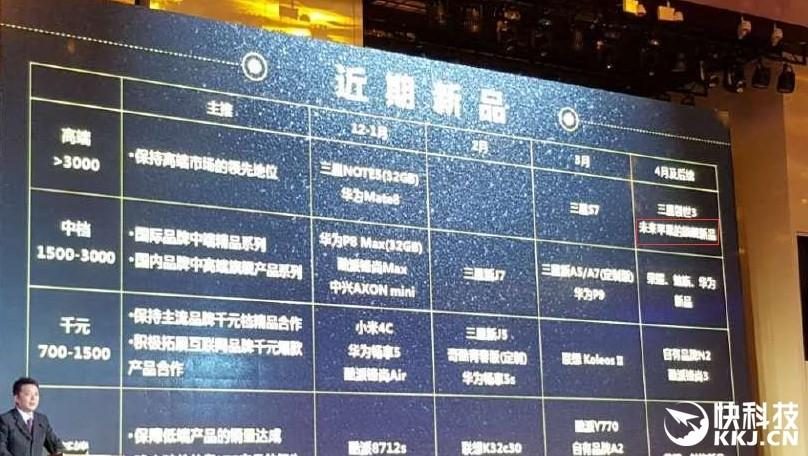 4-inch iPhone due April 2016 says China Mobile leak