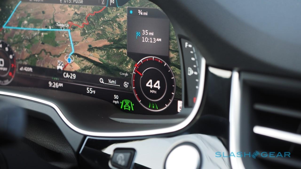 2017-audi-q7-3l-v6-quattro-first-drive-17