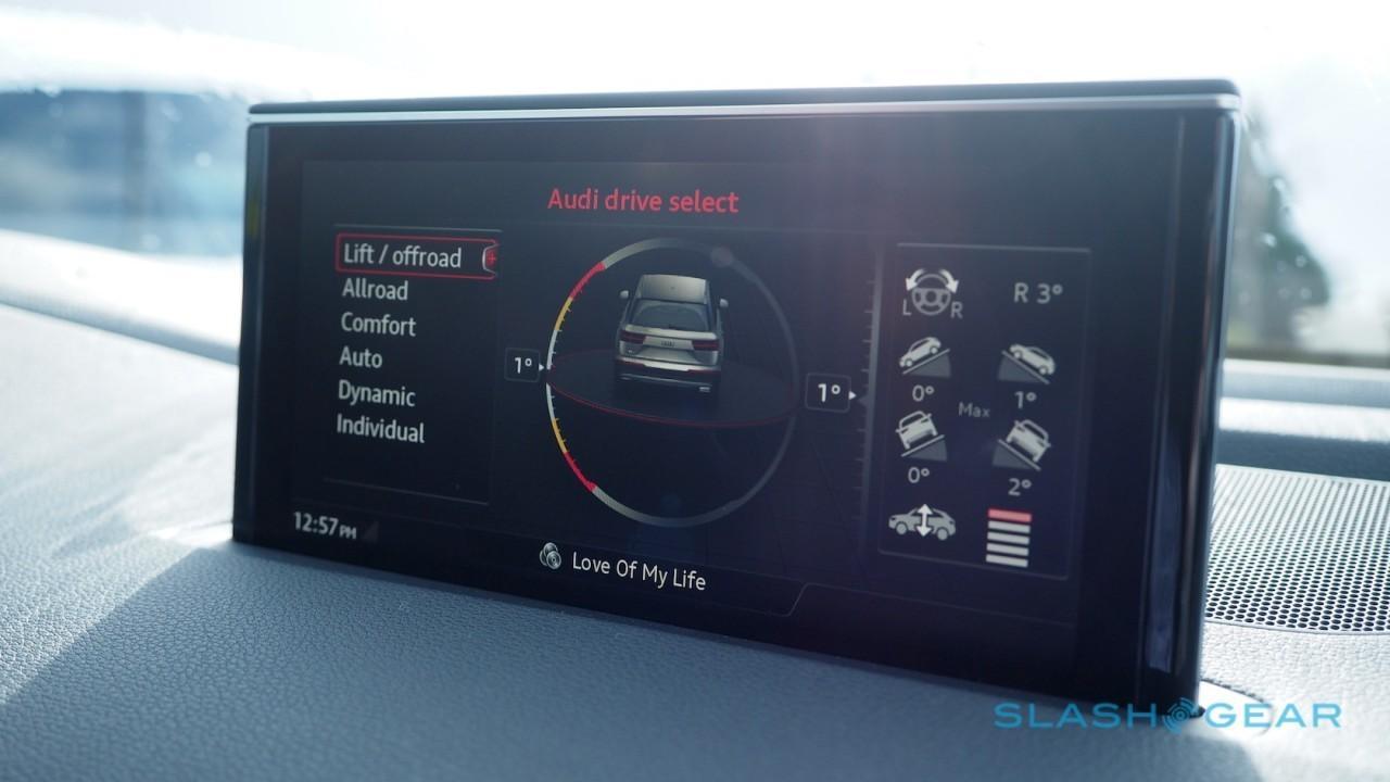 2017-audi-q7-3l-v6-quattro-first-drive-26