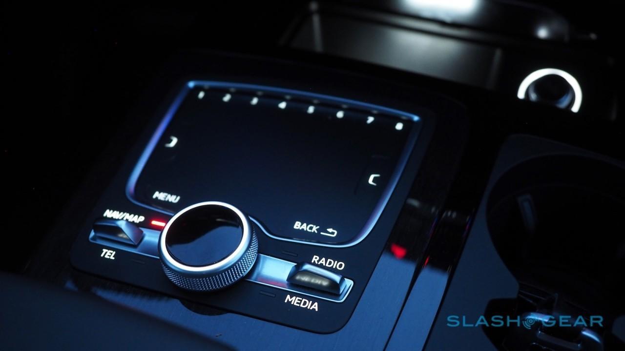 2017-audi-q7-3l-v6-quattro-first-drive-37