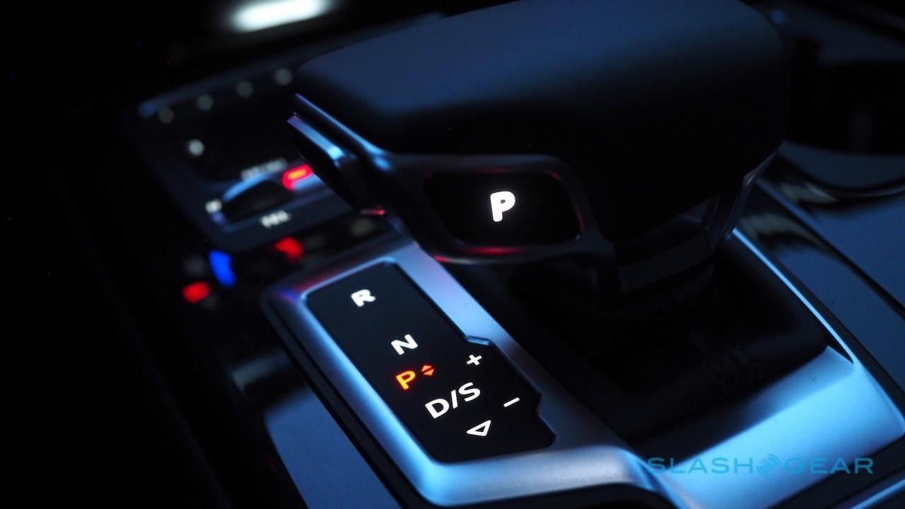 2017-audi-q7-3l-v6-quattro-first-drive-38