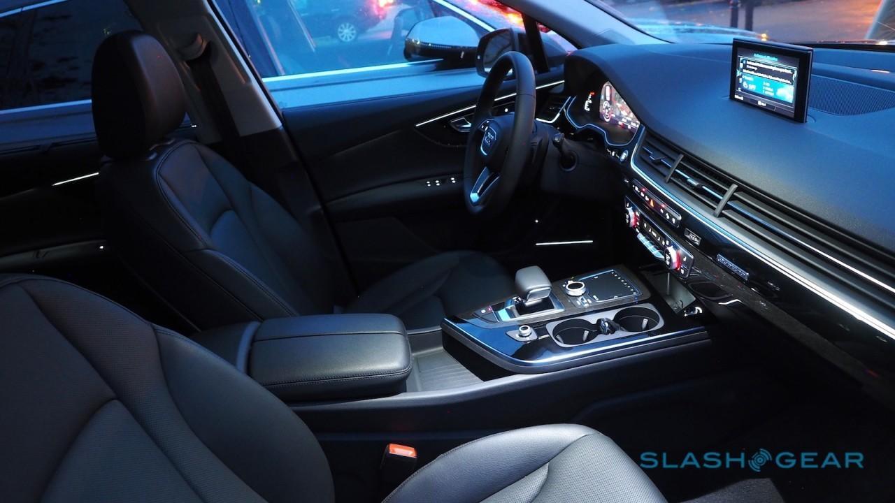 2017-audi-q7-3l-v6-quattro-first-drive-45