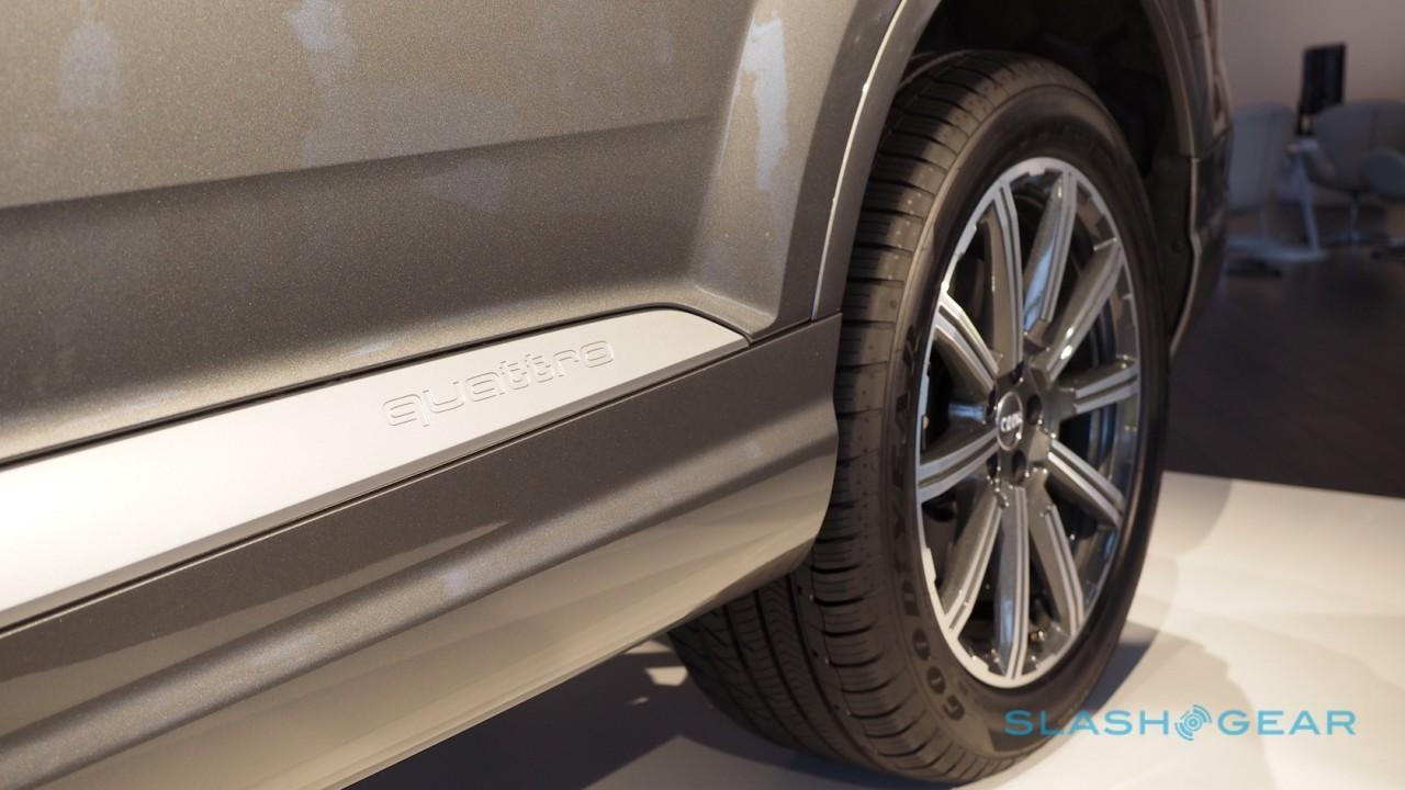 2017-audi-q7-3l-v6-quattro-first-drive-7