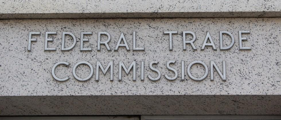The FTC just put an EFF board member in charge of explaining tech